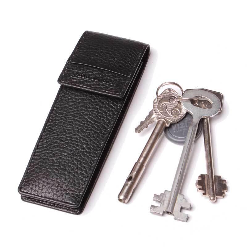 552 - Футляр универсальный для ручек, ключей…