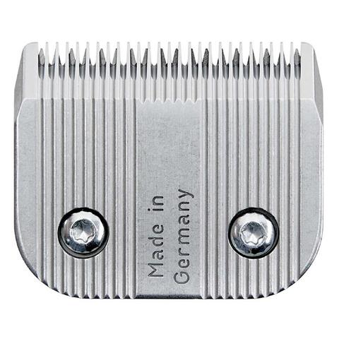 Нож Moser 1 мм стандарт А5
