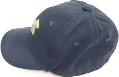 Модные мужские кепки Under Armour RN11493 Dark Blue