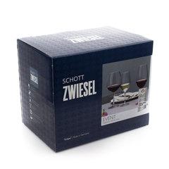 Набор бокалов для белого вина, 6 штук, серия Event, 120 935-6, SCHOTT ZWIESEL, Германия