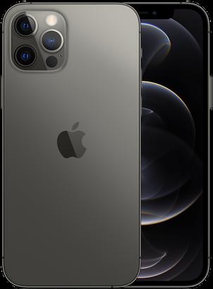 iPhone 12 Pro Max Apple iPhone 12 Pro Max 256gb Графитовый SG.png