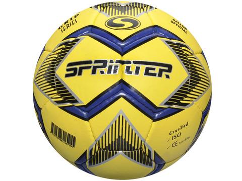Мяч футбольный SPRINTER. Размер 5 арт 32004