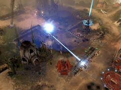 Warhammer 40,000 : Dawn of War II - Retribution - Space Marines Race Pack DLC (для ПК, цифровой ключ)