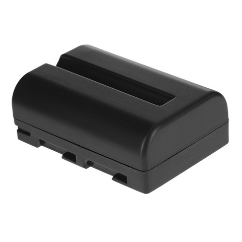 Аккумулятор Phottix Li-on Rechargeable Battery NP-FM500H
