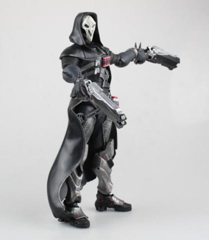 Фигурка Overwatch Reaper, 28 см