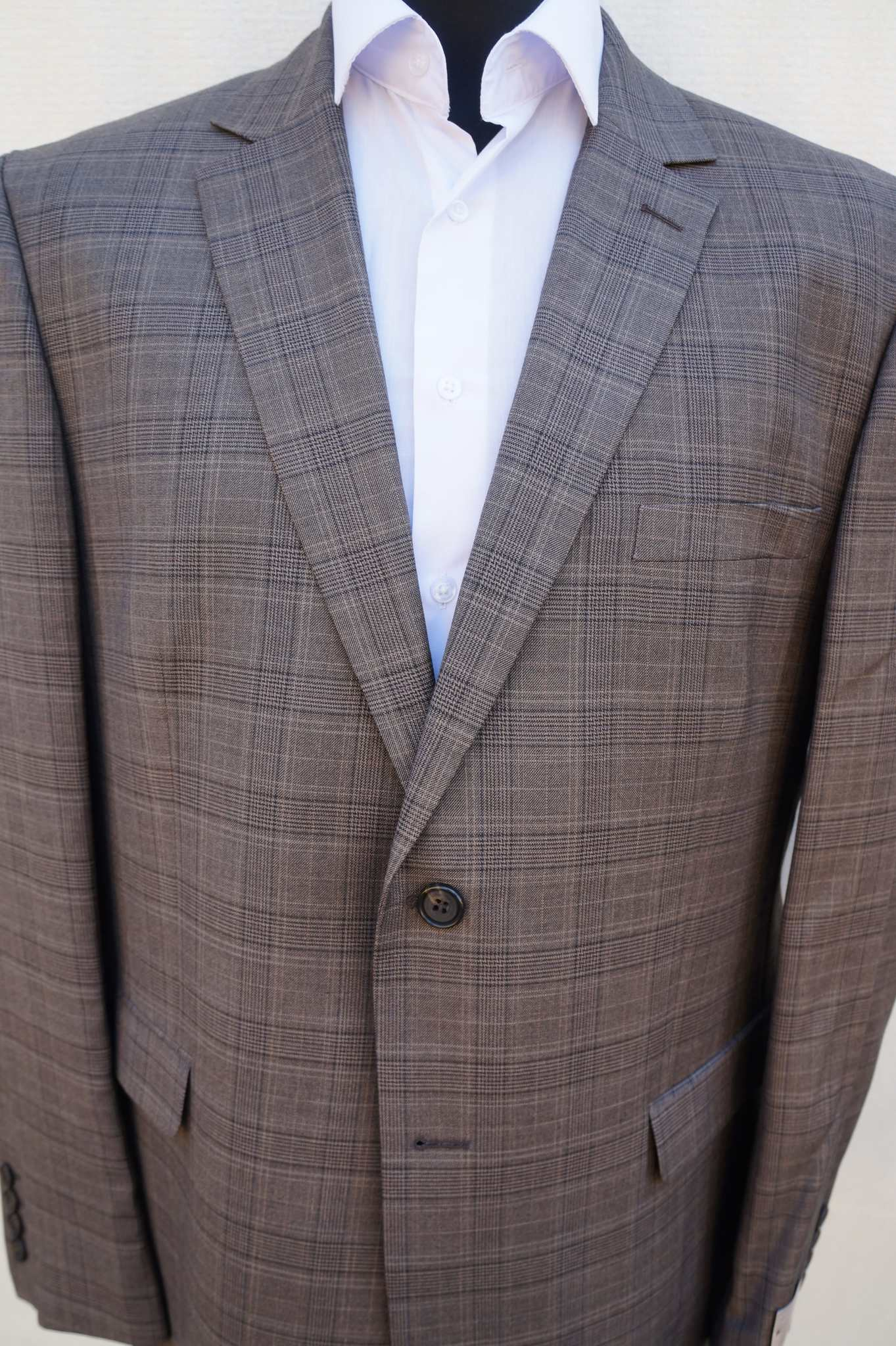 Пиджаки великаны SACO / Пиджак великан DSC00822-min.JPG