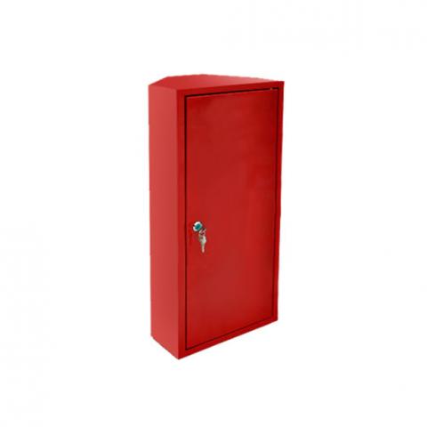 Пожарный шкаф ШПО-106 УЗБ