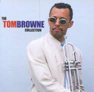 BROWNE, TOM: The Collection