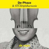De-Phazz & STUBAphilharmonie / De Capo (LP)