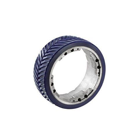 Передняя шина повышенного сцепления Karcher
