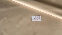 Искусственная кожа 276 т4636 светло-бежевая
