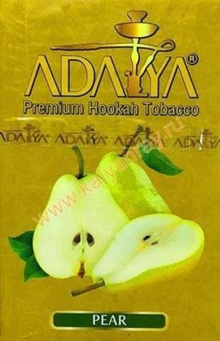 Adalya Pear
