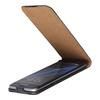 Чехол-книжка Samsung Galaxy S7 Edge