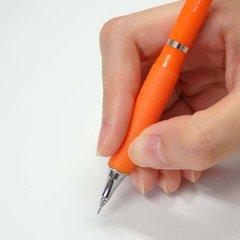 Pentel Orenz Rubber Grip XPP603G-F - купить механический карандаш