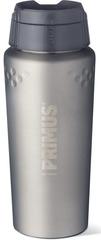 Термокружка Primus TrailBreak Vacuum Mug 0.35L S.S.