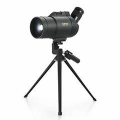 Teleskop Visionking  25-75x70