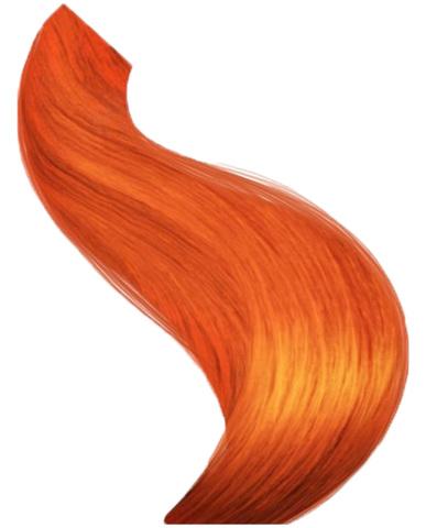 Экстра-интенсивный медный 60мл Перманентная крем-краска для волос , OLLIN COLOR Fashion