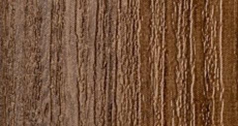 Русский профиль Стык разноуровневый с дюбелем Homis,40мм 0,9 орех