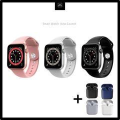 Смарт-часы Watch 6 + inPods 12
