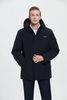 SICBM-T308/91-куртка мужская