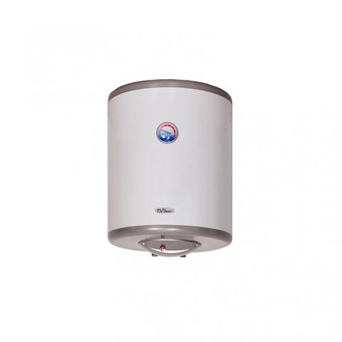 Накопительный водонагреватель De Luxe Classic Plus W50V1