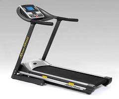 Беговая дорожка Altezza Fitness Perfecta 4.2