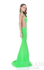 Terani Couture 1611P0214_6
