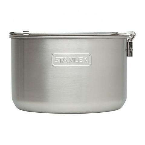 Набор туристический Stanley Cook (1,5 литра), стальной