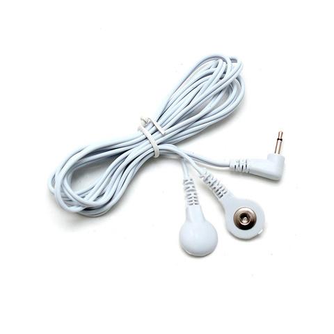 Запасной комплект проводов для Rimba тип 2