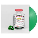 Halestorm / Buzz + Chemicals (Coloured Vinyl)(7' Vinyl Single)