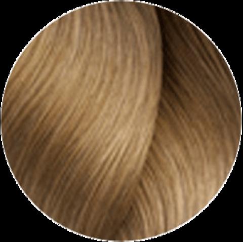 L'Oreal Professionnel INOA 9 (Очень светлый блондин) - Краска для волос