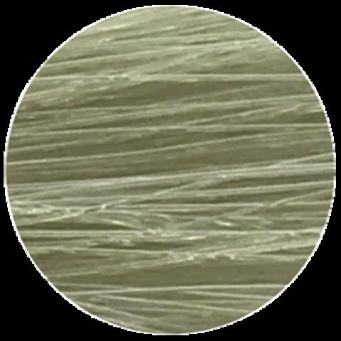 Lebel Materia 3D L-8 (светлый блонд лайм) - Перманентная низкоаммиачная краска для волос