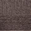 Пехорка Верблюжья 372 (Натуральный темно-серый)