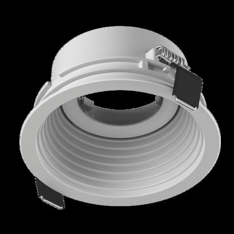 Корпус светильника COMBO-42 белый