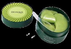 Bioaqua - Патчи для глаз