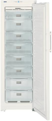 Морозильник Liebherr GN 3023