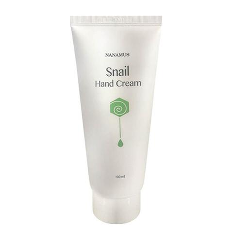 https://static-sl.insales.ru/images/products/1/377/178700665/snail_hand_cream_nanamus.jpg