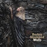 Barbra Streisand / Walls (LP)