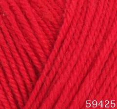 59425 (Красный)