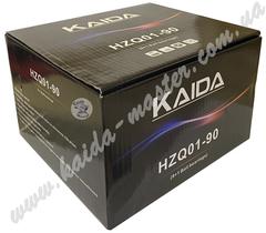 Катушка Kaida HZQ 01-80