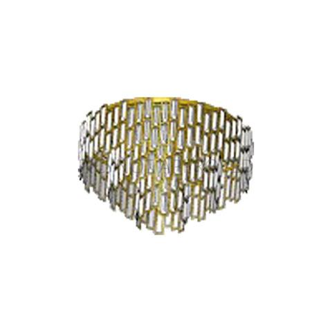 Потолочный светильник  Eglo CALMEILLES 39611