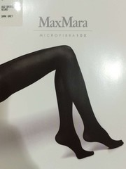 Колготки  Max Mara Dublino