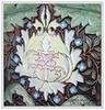 Комод Сказочный цветок 2