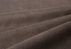 Искусственная замша Kenya grey (Кения грей)