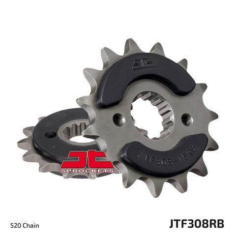Звезда JTF308.15RB