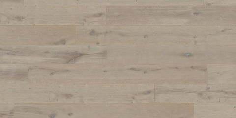 Паркетная доска Quick Step Massimo Дуб зимний промасленный экстра матовый MAS3563S