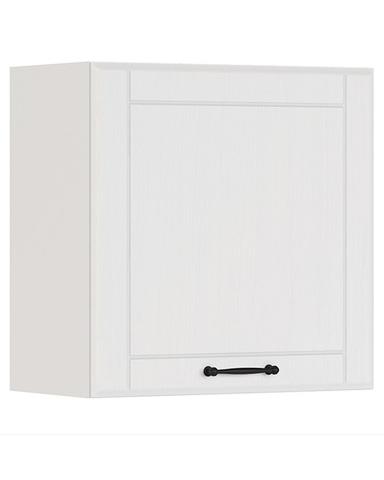 Шкаф кухонный  СКАНДИ 2.2  вытяжка / сушка 600