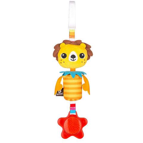 Подвесная игрушка Benbat Wind-Chime
