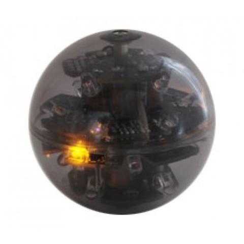 LEGO Education Mindstorms: Инфракрасный мяч к микрокомпьютеру NXT IRB1005 — HiTechnic Infrared Electronic Ball — Лего Образование Эдьюкейшн