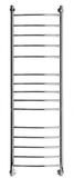Галант-1 200х50 Полотенцесушитель водяной L41-205